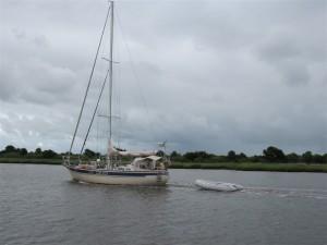 92 boat traffic 1797